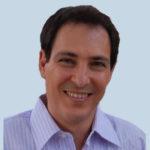 Carlos Harmitt