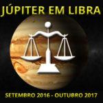 JÚPITER EM LIBRA: COMPREENDENDO SUAS CRENÇAS SOBRE RELACIONAMENTOS